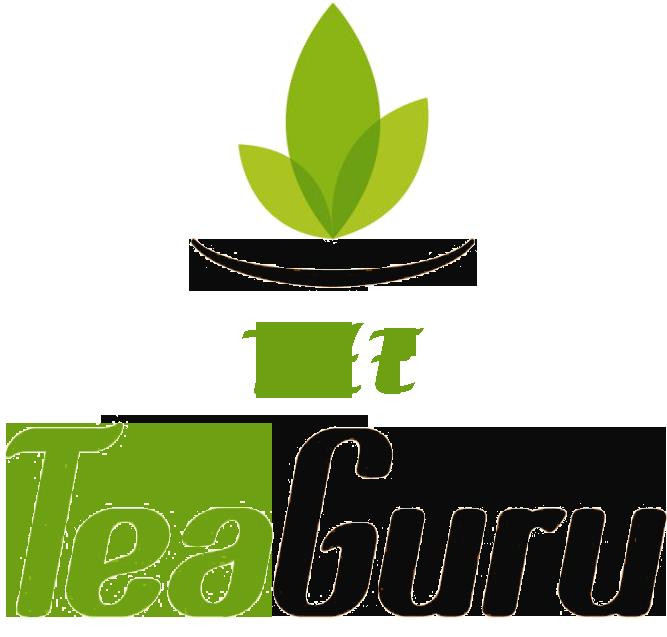 The Tea Gurus