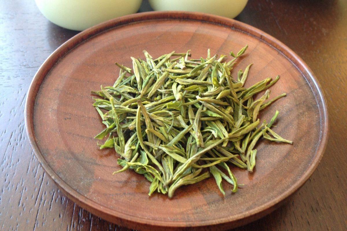 4 Tea Varieties Everyone Should Try